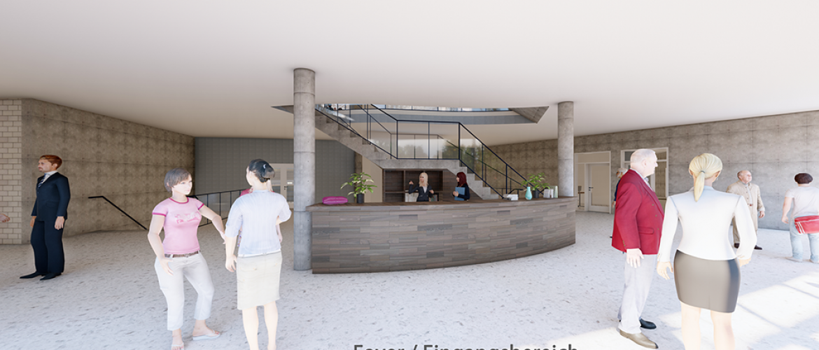 foyer1.png