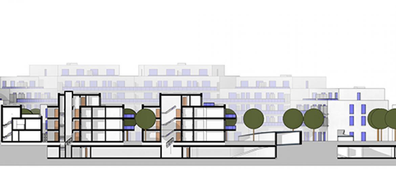 reich-schemas3 Kopie.jpg