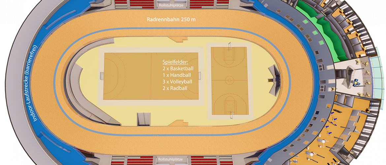 arena-bild.png