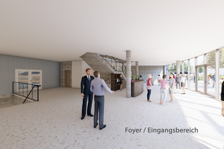 foyer2.png