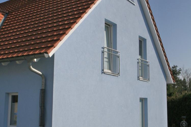 Einfamilienhaus Heroldsberg